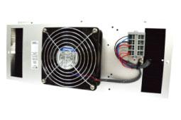 refroidissement - série ETC80